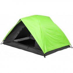 Палатка TRAVEL-2