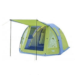 палатки GREENLAND