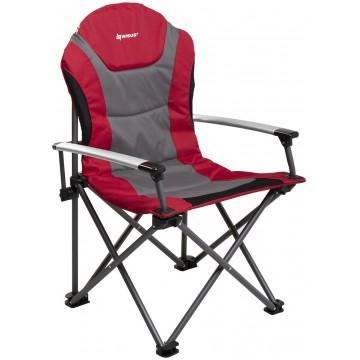 Кресло складное NISUS 750-21310
