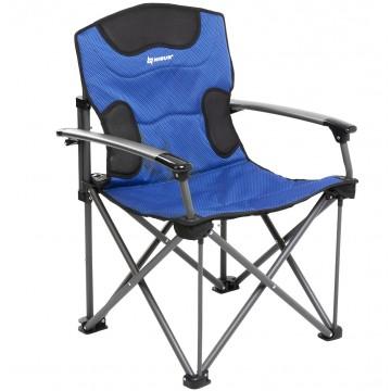 Кресло складное NISUS 850-21309С