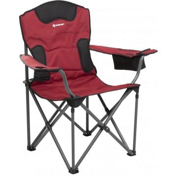 Кресло складное NISUS 850-99806C