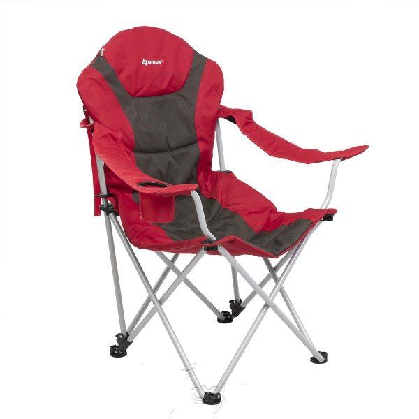 Кресло складное NISUS N-750-052