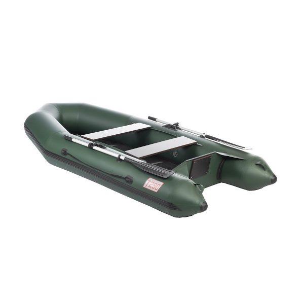 Лодка моторная КАПИТАН T290