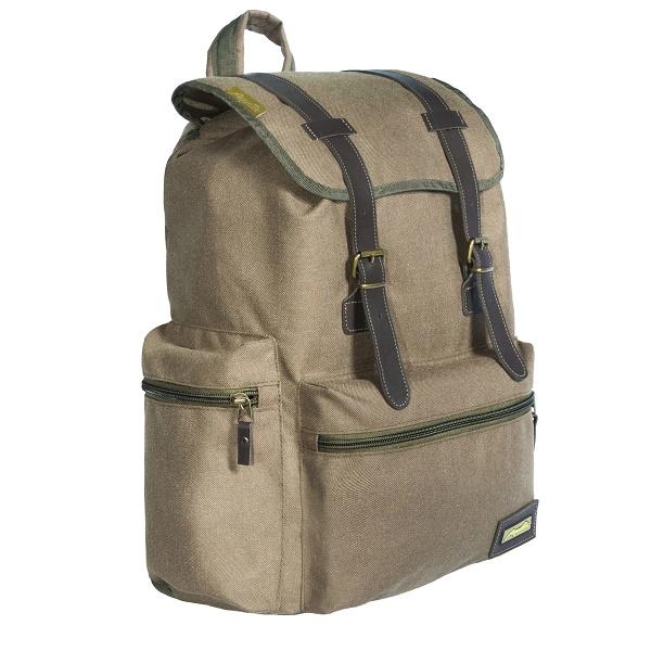 Рюкзак для охоты 27л РО-27 Aquatic