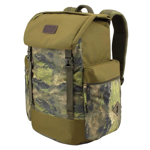 Рюкзак рыболовный РД-04 Aquatic