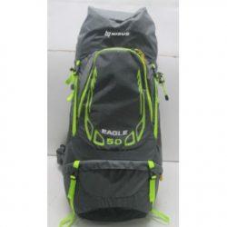 Рюкзак Eagle 50 (N-TB3135-50L) NISUS