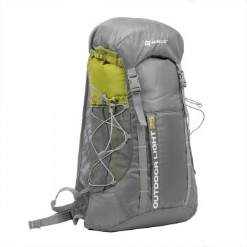 Рюкзак Outdoor Light 25 (N-TB3147-25L) NISUS