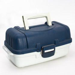 Ящик двухполочный (360 х 200 х 185 мм) А-002