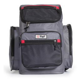Рыболовные рюкзаки и сумки TAIF