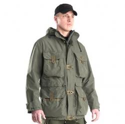 Куртка летняя ГРОСС