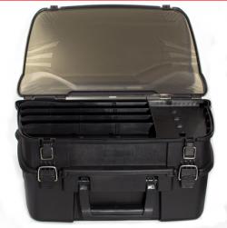 Ящик четырёхполочный большой (470х280х220 мм) C-006