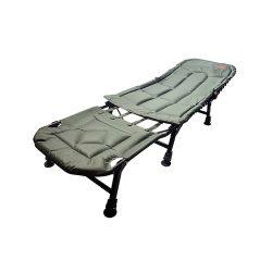 Кресло-трансформер карповое LOUNGE TRF-055 TRAMP