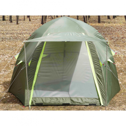 палатка ЛОТОС 3 САММЕР
