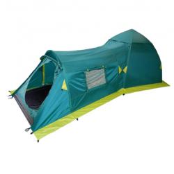 палатка Лотос 2 саммер
