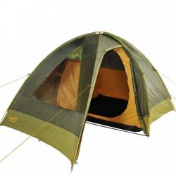 Палатки HELIOS