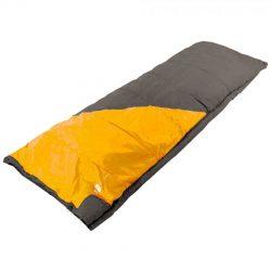 Спальный мешок AIRY LIGHT Tramp