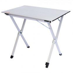Стол складной TRAMP TRF-063 /80x60x70/