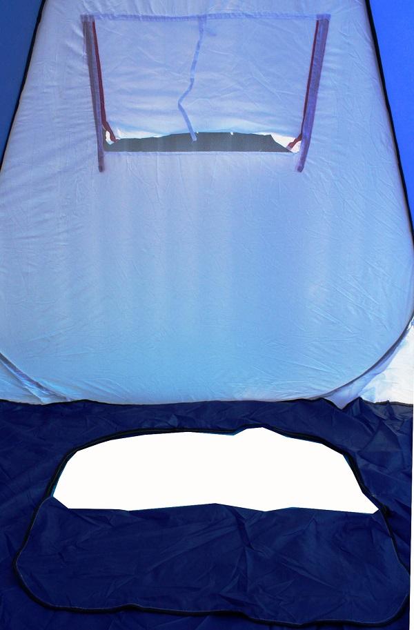 Палатка-автомат для зимней рыбалки CONDOR WDT1515C2