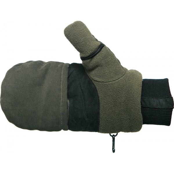 Перчатки-варежки на магнитах MAGNET Norfin