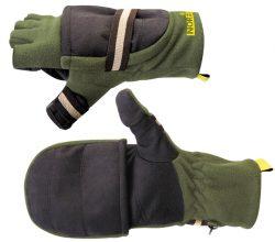 Перчатки-варежки NORD Norfin