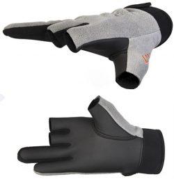 Перчатки ARGO Norfin