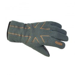 Перчатки SHIFTER Norfin