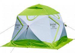 палатки для зимней рыбалки LOTOS