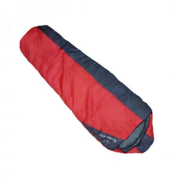 Спальный мешок КАЙРА 200