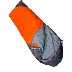 Спальный мешок КОСАТКА 200