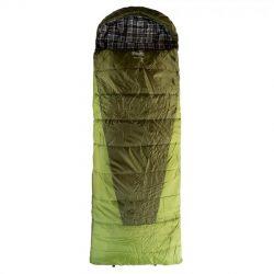 Спальный мешок SHERWOOD Long Tramp