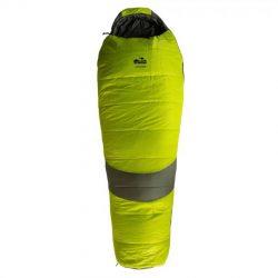 Спальный мешок VOYAGER Compact Tramp