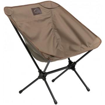 Кресло складное PREMIER PR-D-2114