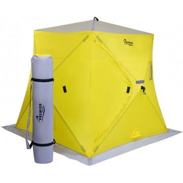 Палатка зимняя PIRAMIDA PREMIER