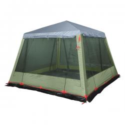 шатер GRAND Btrace /320*320*225/