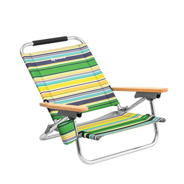 Кресло-шезлонг-NISUS-N-122