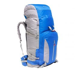 Рюкзак туристический VITIM v.2 100 NISUS