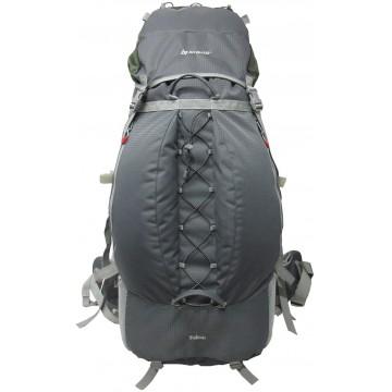 Рюкзак экспедиционный ALTAY 115 NISUS