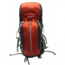Рюкзак экспедиционный CONDOR 95 NISUS