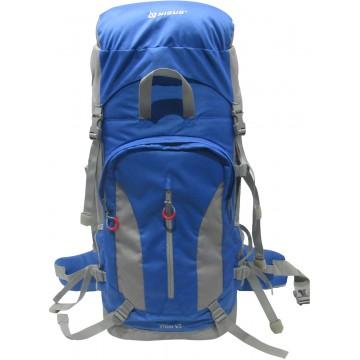 Рюкзак Vitim 100