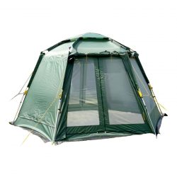 Быстросборный шатер ARBOUR AUTO