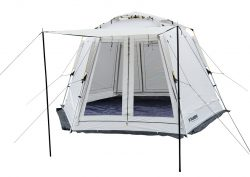 Быстросборный шатер ARBOUR AUTO SAHARA