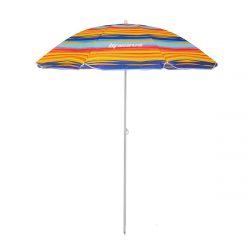 Зонт пляжный N-180-SO NISUS d 1,8м