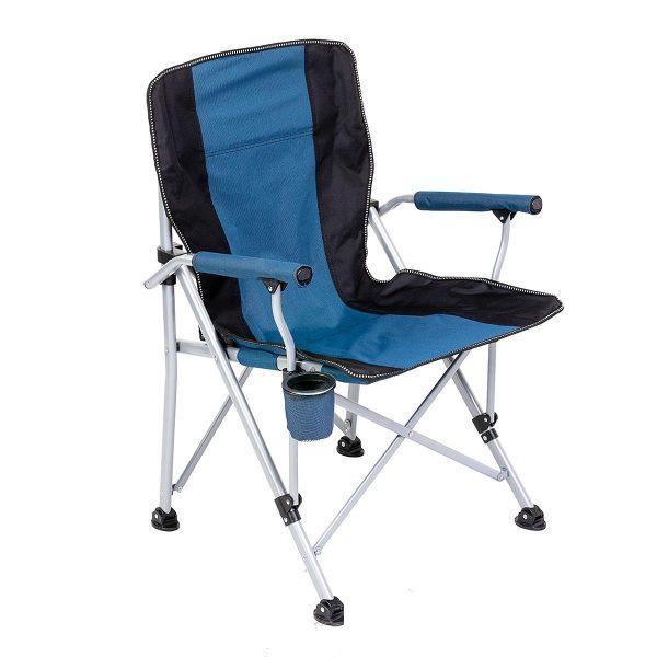 Кресло складное PREMIER PR-MC-474