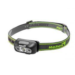 Фонарь налобный с USB HS-FN-3056S Helios