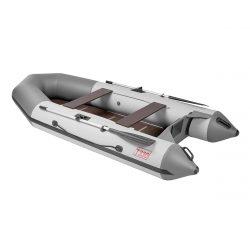 Лодка моторная КАПИТАН T330