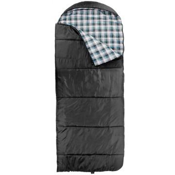 Спальный мешок IRGA WIDE Arctica