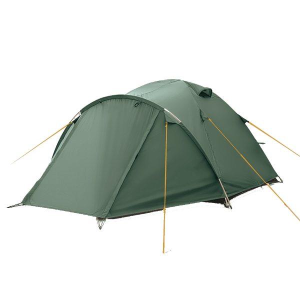Трехместная палатка CANIO 3 BTrace