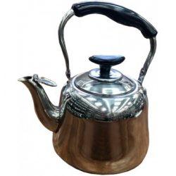 Чайник походный PREMIER 3 литра