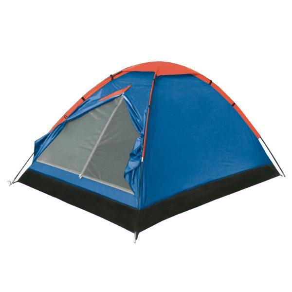 Двухместная палатка ARTEN SPACE BTrace
