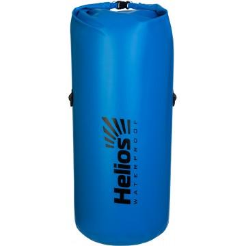 Драйбег 160 литров Helios